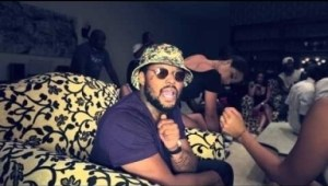 Video: Ab-Soul - Hunnid Stax (feat. ScHoolboy Q)